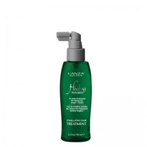 hn-hair-treatment-300x300