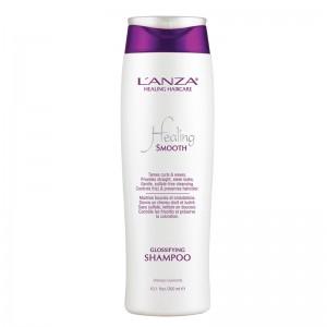 hs-shampoo-300