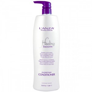 smooth_glossifying_conditioner_1000ml