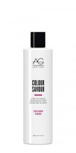 10oz-colour-savour-shampoo_2015_WEB