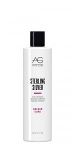 10oz-sterling-silver-shampoo_2015_WEB