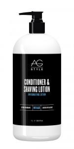 1L-conditioner-&-shaving-lotion_2015_WEB (1)