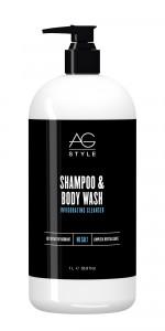 1L-shampoo-&-body-wash_2015_WEB