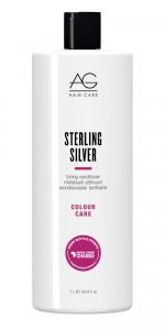 1L-sterling-silver-conditioner_2015_WEB