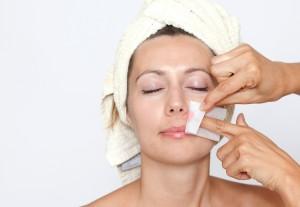 FacialWaxing