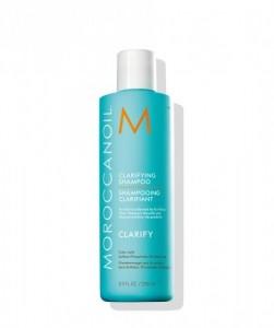 hair_clarifying_shampoo_1