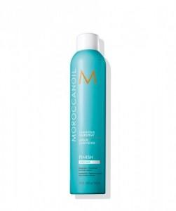 hair_hairspray_medium_5