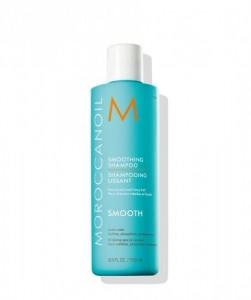 hair_smoothing_shampoo